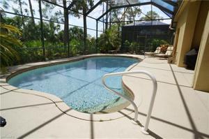 28675 Pienza Ct, Bonita Springs, FL 34135
