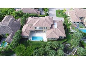2169 Asti Ct, Naples, FL 34105