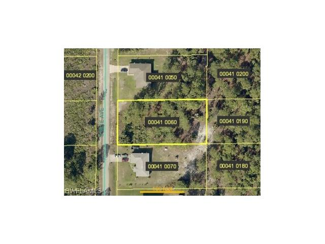 1512 State Ave, Lehigh Acres, FL 33972