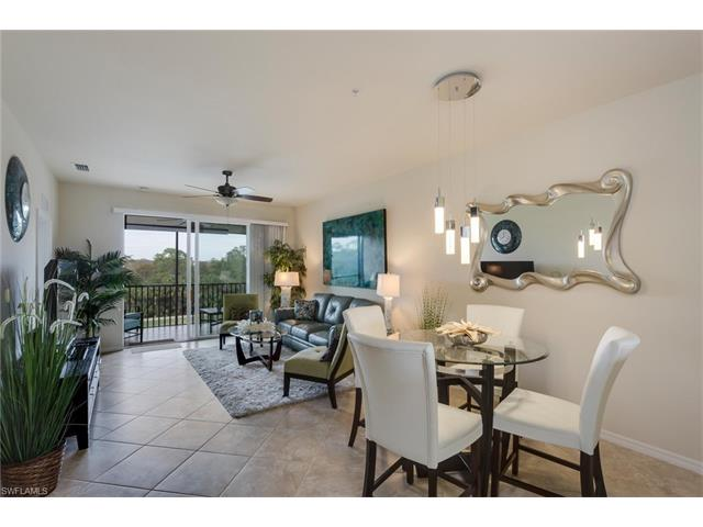 10321 Heritage Bay Blvd 1544, Naples, FL 34120