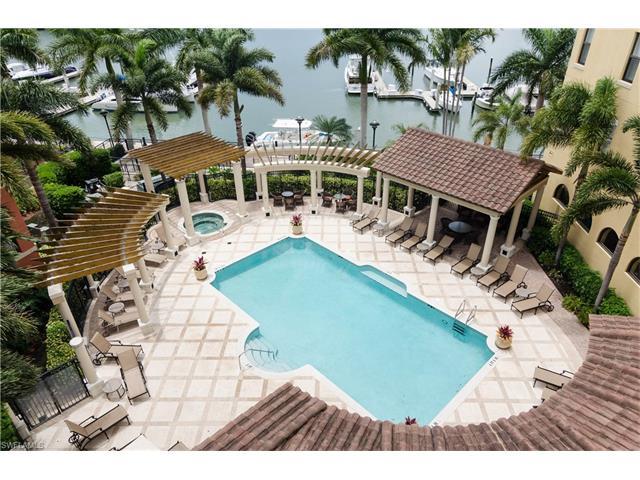 740 Collier Blvd 2-401, Marco Island, FL 34145