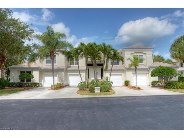 24361 Sandpiper Isle Way 401, Bonita Springs, FL 34134