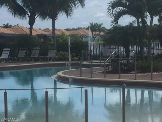 10933 Cherry Laurel Dr, Fort Myers, FL 33912