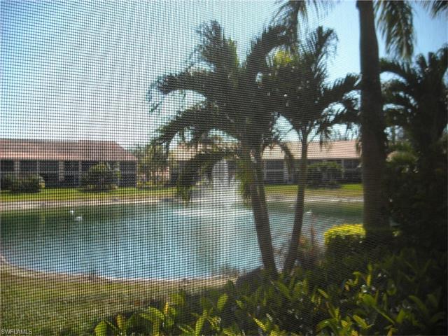 2415 Bayou Ln 1, Naples, FL 34112