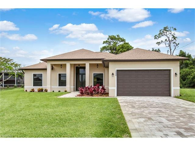 1202 17th Pl, Cape Coral, FL 33991