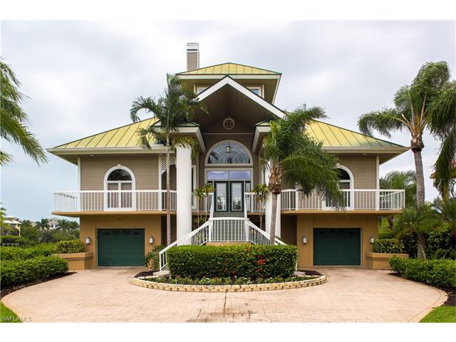 211 Bayfront Dr, Bonita Springs, FL 34134