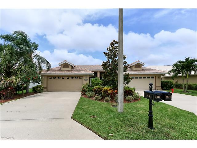 8642 Mustang Dr 11, Naples, FL 34113