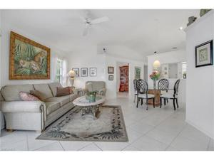 1101 Sweetwater Ln 1204, Naples, FL 34110