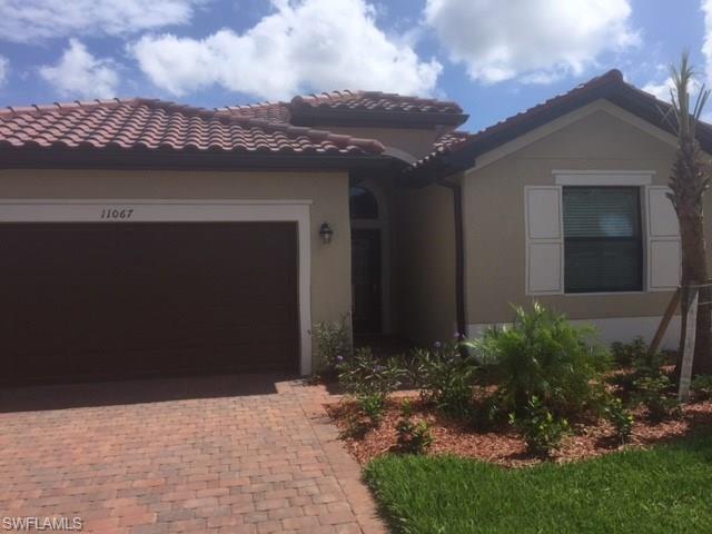 11067 Cherry Laurel Dr, Fort Myers, FL 33912