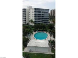 3 Bluebill Ave 602, Naples, FL 34108