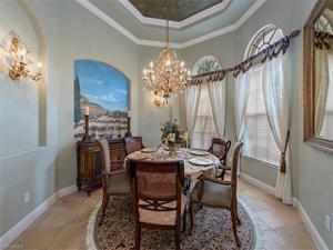 5095 Castlerock Way, Naples, FL 34112