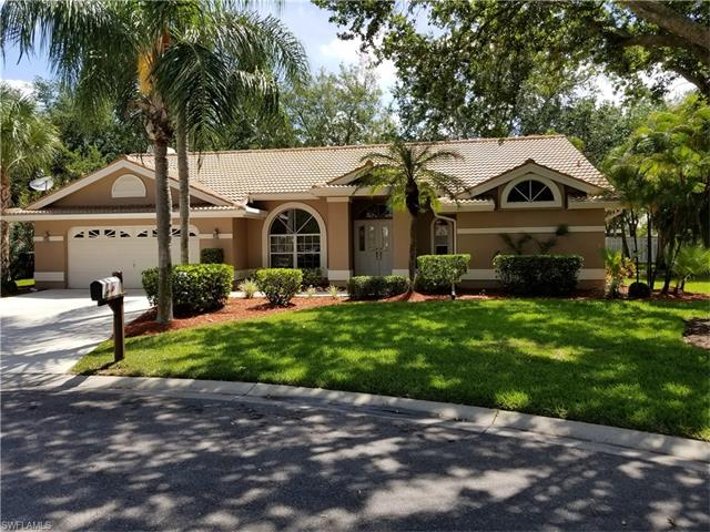 11471 Persimmon Ct, Fort Myers, FL 33913