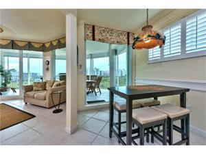 315 Dunes Blvd 506, Naples, FL 34110