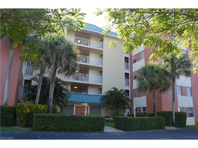 200 Pebble Beach Blvd D-404, Naples, FL 34113