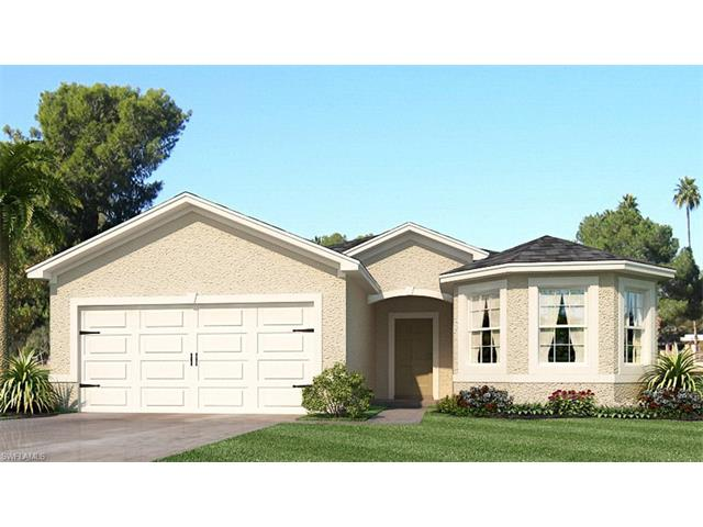 1221 22nd Pl, Cape Coral, FL 33990