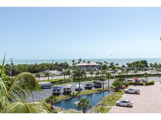 5700 Bonita Beach Rd 3508, Bonita Springs, FL 34134