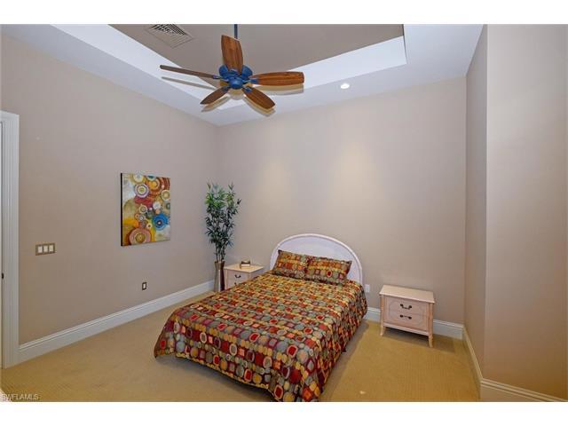 28712 La Caille Dr, Naples, FL 34119