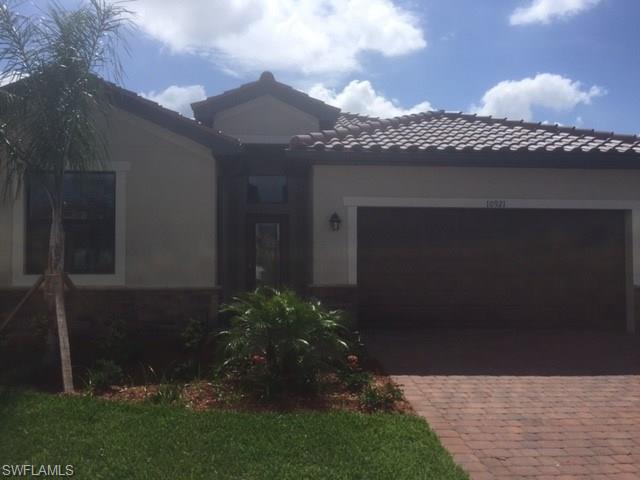 10921 Cherry Laurel Dr, Fort Myers, FL 33912