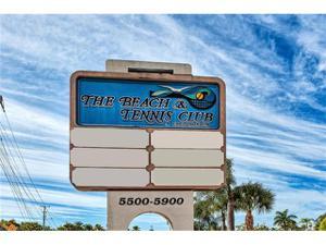 5800 Bonita Beach Rd 301, Bonita Springs, FL 34134
