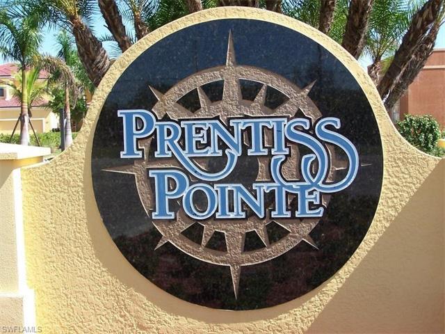15771 Prentiss Pointe Cir 201, Fort Myers, FL 33908