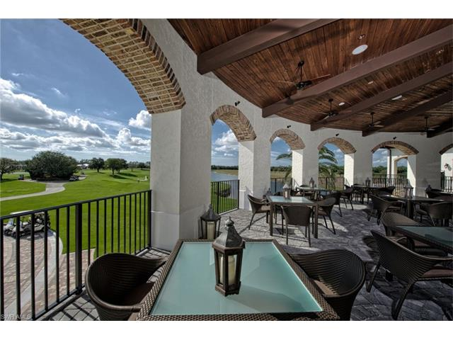 16623 Firenze Way, Naples, FL 34110