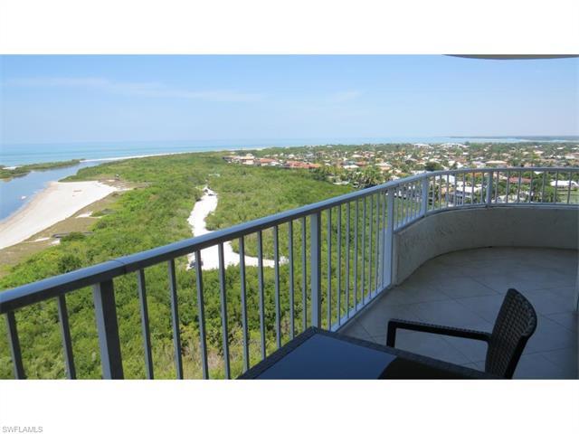 440 Seaview Ct 1803, Marco Island, FL 34145