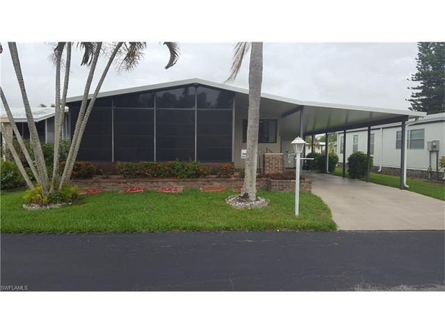 124 Queen Palm Dr 124, Naples, FL 34114