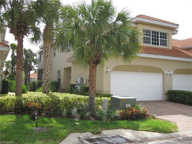 13881 Avon Park Cir 201, Fort Myers, FL 33912