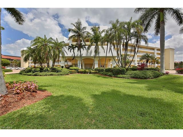 1011 Swallow Ave 205, Marco Island, FL 34145