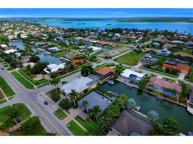 293 Barfield Dr, Marco Island, FL 34145