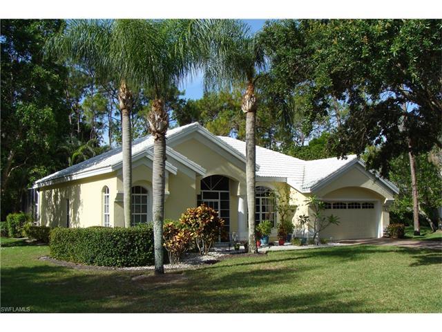 8106 Lowbank Dr, Naples, FL 34109