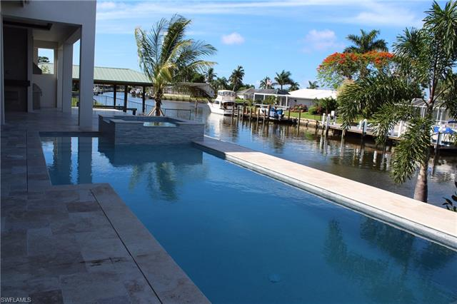 236 Polynesia Ct, Marco Island, FL 34145