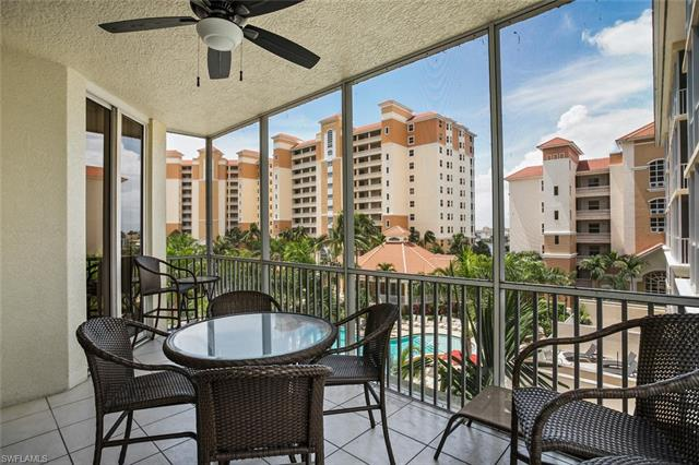 470 Launch Cir 405, Naples, FL 34108
