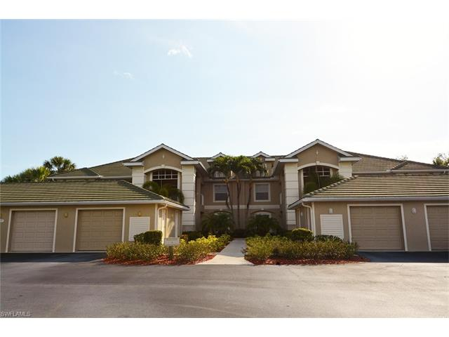 2291 Somerset Ridge Dr 102, Lehigh Acres, FL 33973
