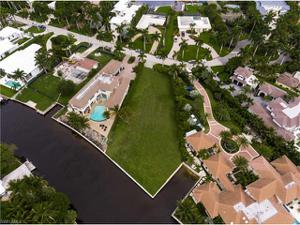 940 17th Ave S, Naples, FL 34102