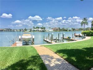 3430 Gulf Shore Blvd N 3f, Naples, FL 34103