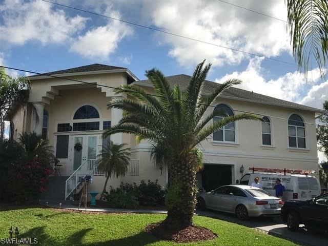 27171 Harbor Dr, Bonita Springs, FL 34135