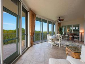 4801 Island Pond Ct 301, Bonita Springs, FL 34134