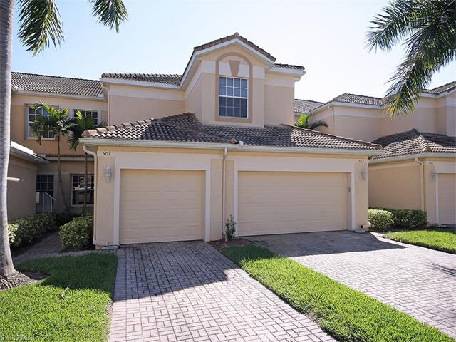 6011 Jonathans Bay Cir 501, Fort Myers, FL 33908