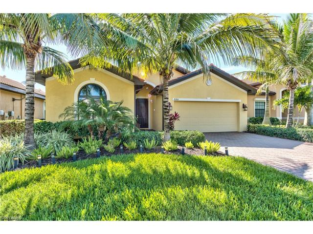 26304 Prince Pierre Way, Bonita Springs, FL 34135