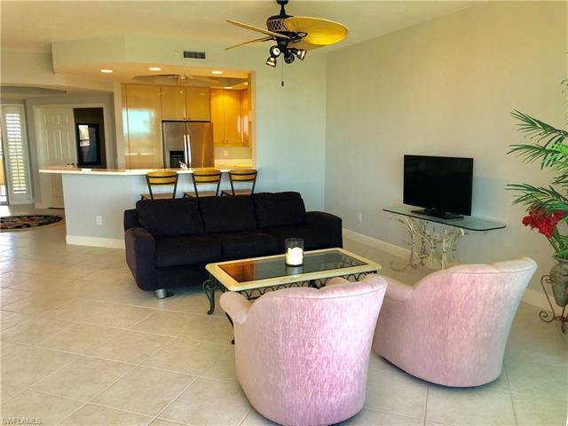 420 Cove Tower Dr 1003, Naples, FL 34110