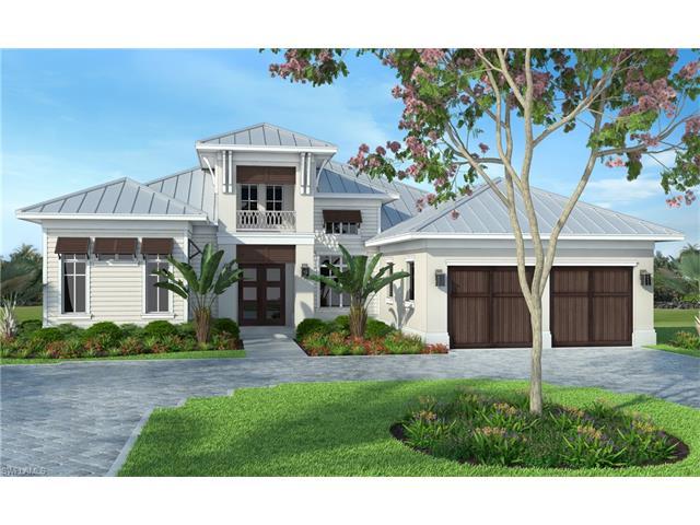 720 Anderson Dr, Naples, FL 34103