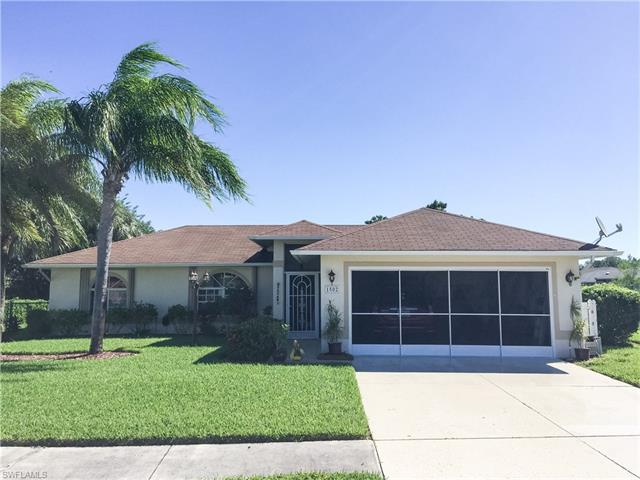 1502 Junior Ct, Lehigh Acres, FL 33971