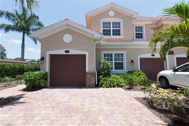 28090 Sosta Ln 3, Bonita Springs, FL 34135