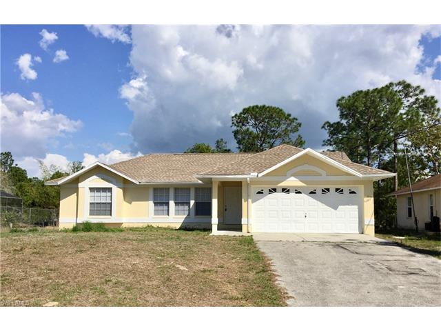 920 14th St Se, Naples, FL 34117