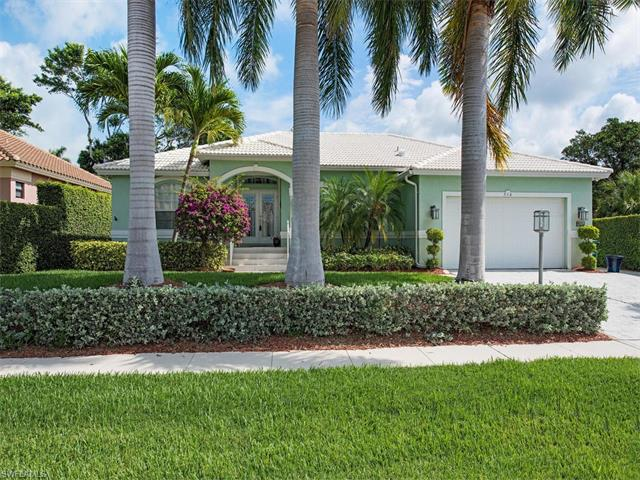 316 Colonial Ave, Marco Island, FL 34145