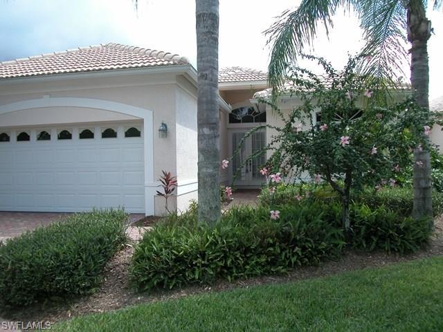 14754 Glen Eden Dr, Naples, FL 34110