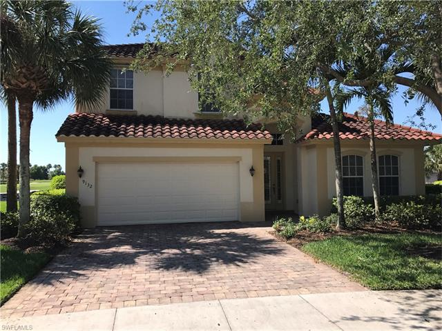 9132 Crystal Ct, Naples, FL 34120
