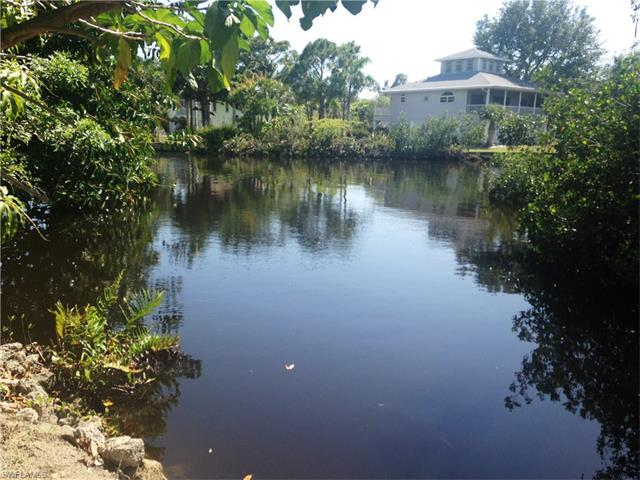27256 Belle Rio Dr, Bonita Springs, FL 34135