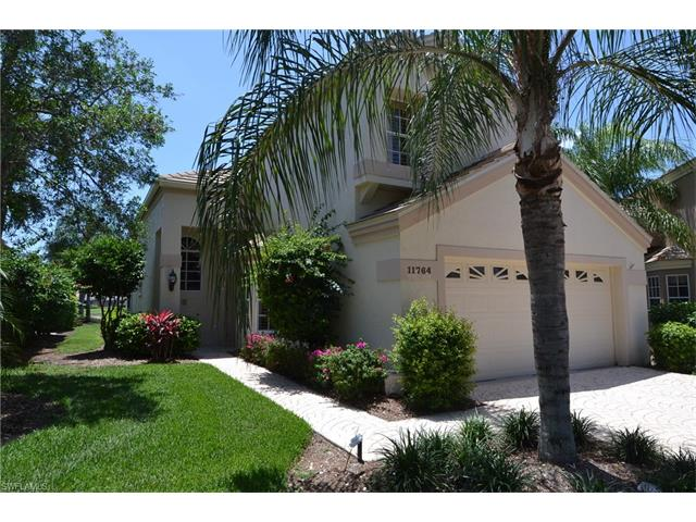 11764 Quail Village Way, Naples, FL 34119